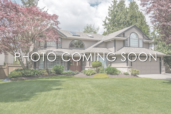 17828 70 AVENUE,  R2473760, Surrey,  for sale, , Brent Arnold, HomeLife Benchmark Realty Corp.