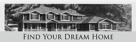 Find Your Dream Home, Brent Arnold REALTOR