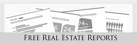 Free Real Estate Reports, Brent Arnold REALTOR